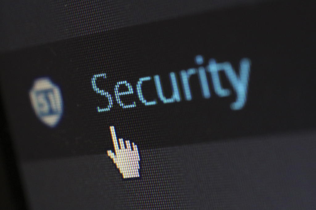 sécurité-informatique-anti-virus-téléchargement-images-photos-gratuites-libres-de-droits