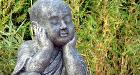 (DÉPENDANTS) Gérer l'anxiété et les peurs pour Sortir de la «Zone de Confort».